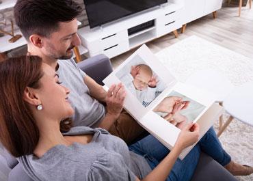 Le book photo